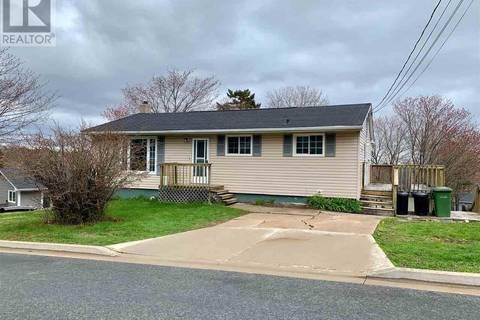 House for sale at 75 Ellerslie Cres Forest Hills Nova Scotia - MLS: 201911113