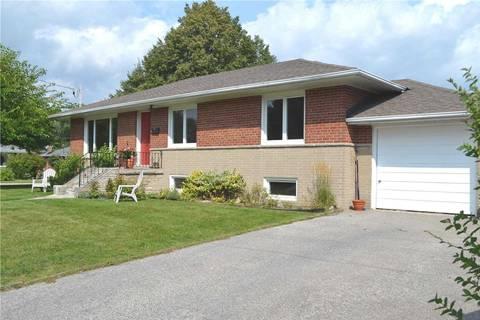 House for rent at 75 Elvaston Dr Toronto Ontario - MLS: C4581216