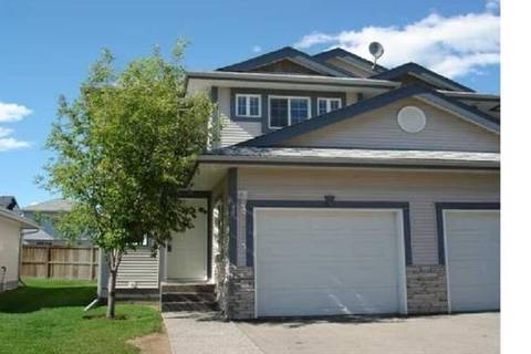 Townhouse for sale at 75 Eversyde Point(e) Southwest Calgary Alberta - MLS: C4285033
