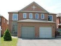 Townhouse for rent at 75 Formosa Dr Richmond Hill Ontario - MLS: N4489234