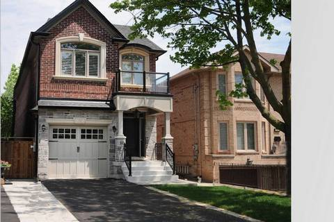 House for sale at 75 Forty First St Toronto Ontario - MLS: W4468609
