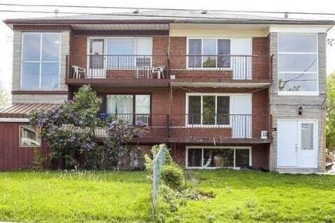 Townhouse for rent at 75 Garthdale Ct Unit Unit 2 Toronto Ontario - MLS: C4776720