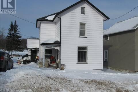 House for sale at 75 George St Havelock Ontario - MLS: 193180