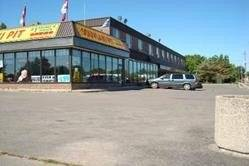 Commercial property for lease at 75 George St Peterborough Ontario - MLS: X4693547