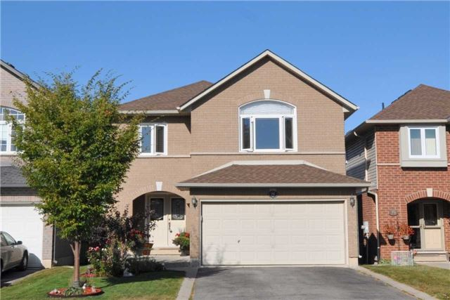 Sold: 75 Graywood Road, Hamilton, ON