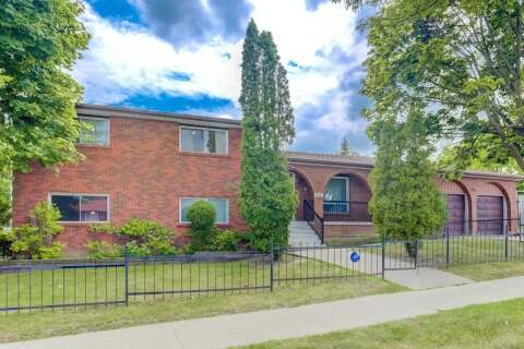 House for sale at 75 Havendale Rd Toronto Ontario - MLS: E4808141