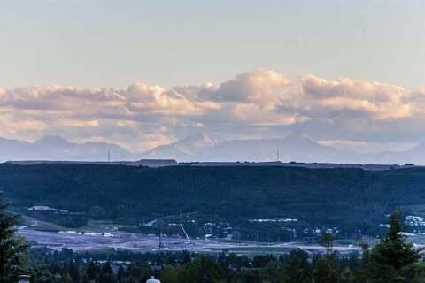 House for sale at 75 Hawkdale Circ NW Calgary Alberta - MLS: A1020735
