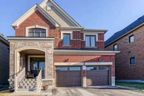 House for sale at 75 Holland Vista St East Gwillimbury Ontario - MLS: N4726785