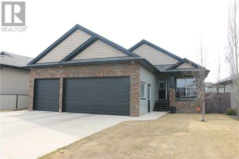 House for sale at 75 Jenner Cres Red Deer Alberta - MLS: ca0164121