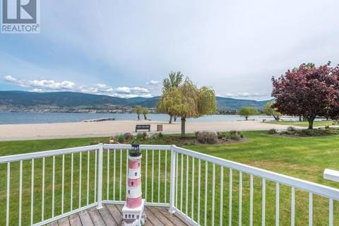 House for sale at 75 Kingfisher Dr Penticton British Columbia - MLS: 178312