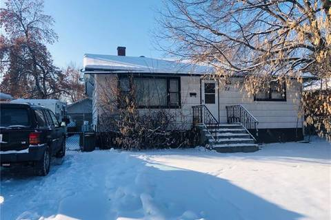 House for sale at 75 Lynnwood Dr Southeast Calgary Alberta - MLS: C4278324