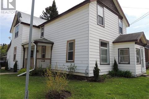 House for sale at 75 Main St West Markdale Ontario - MLS: 169169
