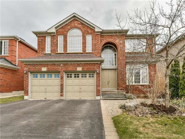 For Sale: 75 Medland Avenue, Whitby, ON | 4 Bed, 3 Bath House for $879,900. See 20 photos!