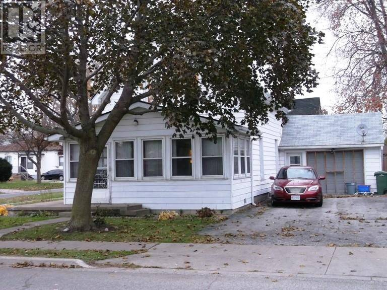 House for sale at 75 Mill St East Leamington Ontario - MLS: 19028044