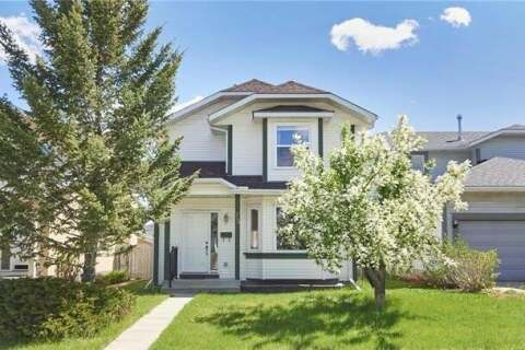 House for sale at 75 Millrise Cres Southwest Calgary Alberta - MLS: C4299889