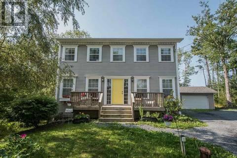 House for sale at 75 Monarch Dr Beaver Bank Nova Scotia - MLS: 201904947