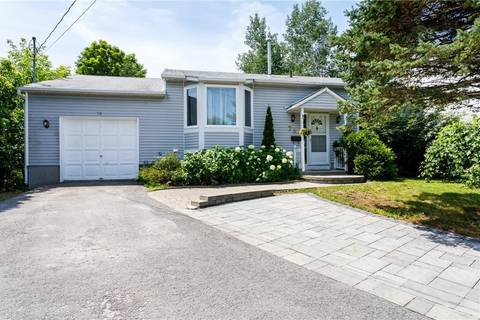 House for sale at 75 Nelson St Carleton Place Ontario - MLS: 1161209