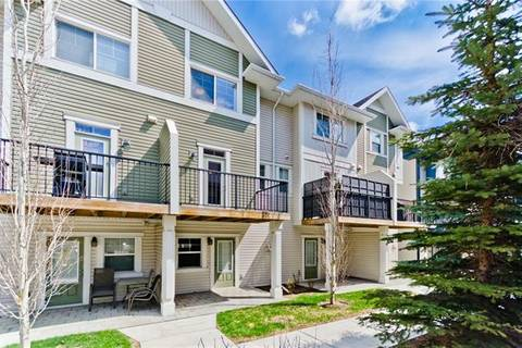 75 New Brighton Point(e) Southeast, Calgary | Image 2