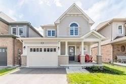 House for sale at 75 Northglen Blvd Clarington Ontario - MLS: E4542660