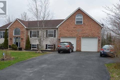 House for sale at 75 Poplar Dr Lantz Nova Scotia - MLS: 201904219