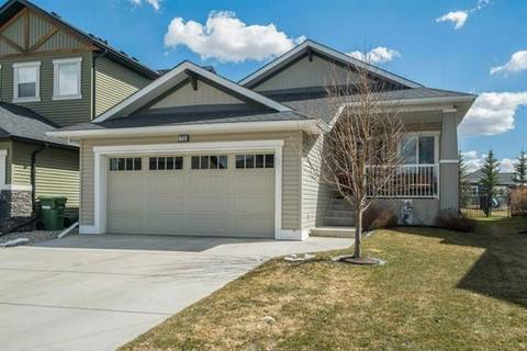 House for sale at 75 Ravenslea Cres Southeast Airdrie Alberta - MLS: C4239604