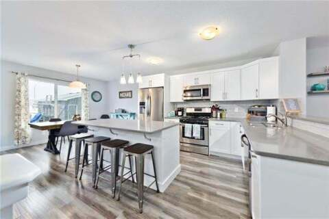 75 Ravensmoor Manor Southeast, Airdrie | Image 2
