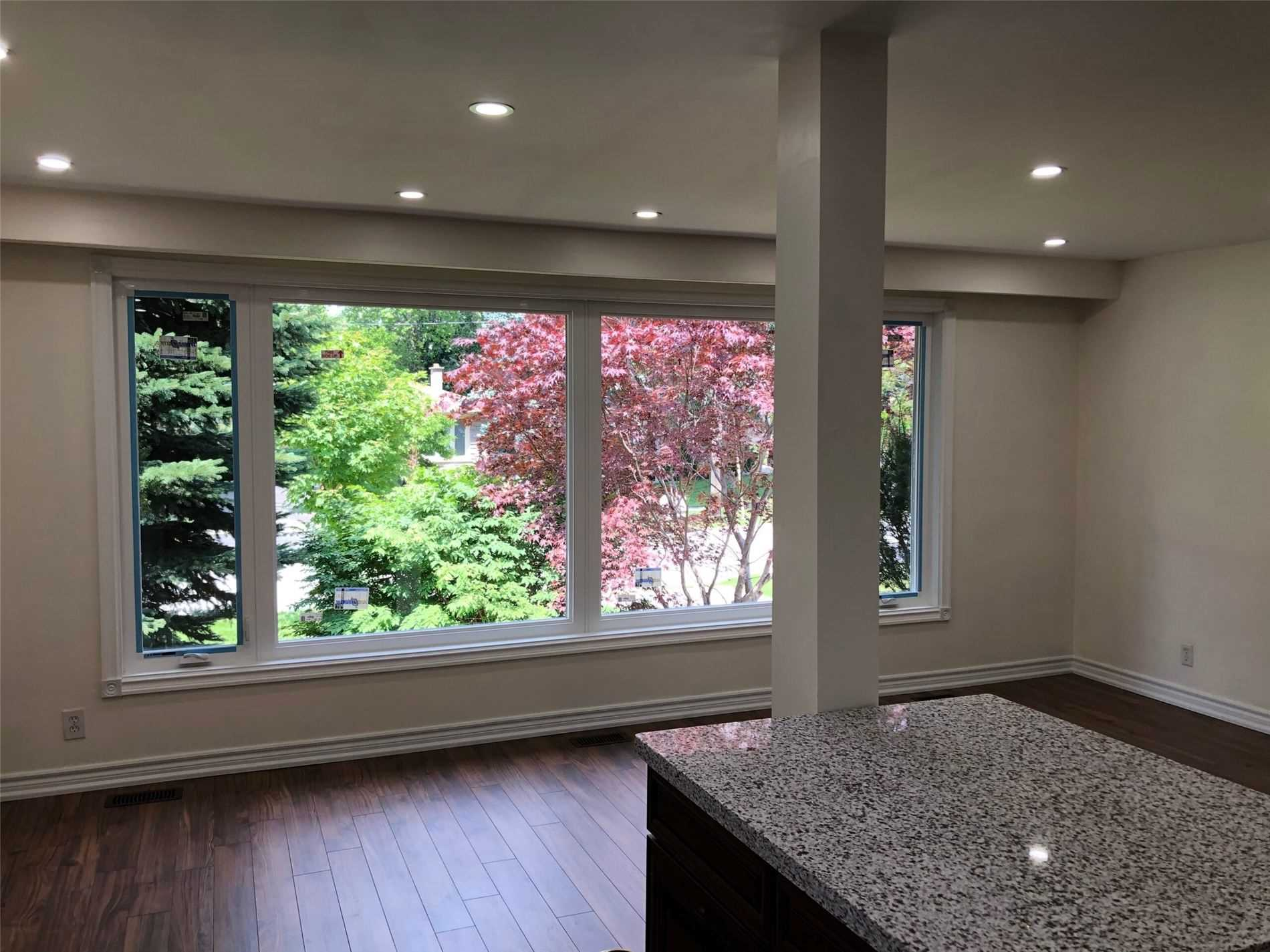 For Rent: Main Fl - 75 Rowatson Road, Toronto, ON | 3 Bed, 3 Bath House for $2500.00. See 13 photos!