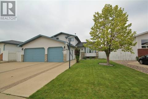 House for sale at 75 Schneider Cres Se Medicine Hat Alberta - MLS: mh0172221