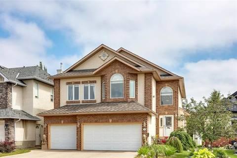 House for sale at 75 Strathridge Wy Southwest Calgary Alberta - MLS: C4262177