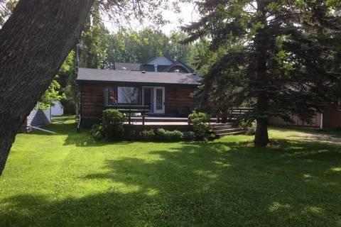 House for sale at 75 Sundance Beach Rural Leduc County Alberta - MLS: E4159878