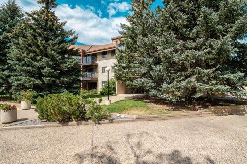 Condo for sale at 75 Temple Blvd W Lethbridge Alberta - MLS: A1021055