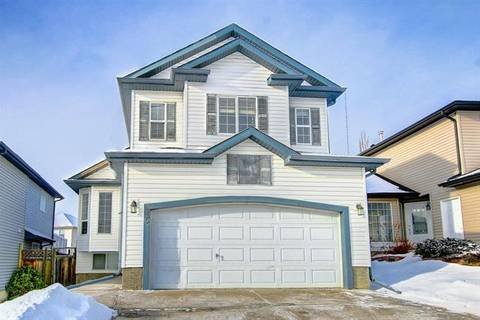House for sale at 75 Tuscarora Cres Northwest Calgary Alberta - MLS: C4281738