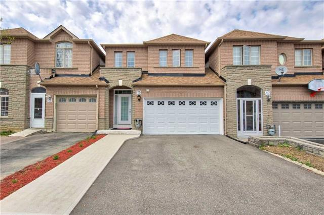 Sold: 75 View Green Crescent, Toronto, ON
