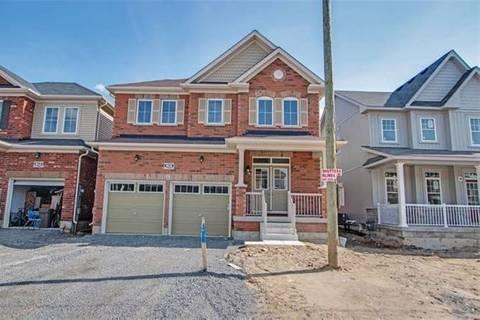 House for sale at 75 William Fair Dr Clarington Ontario - MLS: E4560727