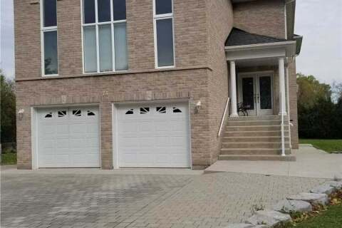 House for sale at 75 William St King Ontario - MLS: N4832468