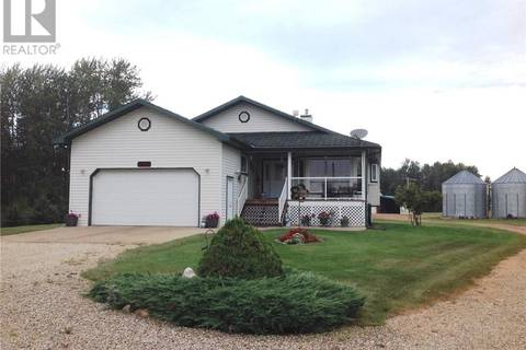 House for sale at 17004 750 Township Rd North Unit 750 High Prairie Alberta - MLS: GP205162