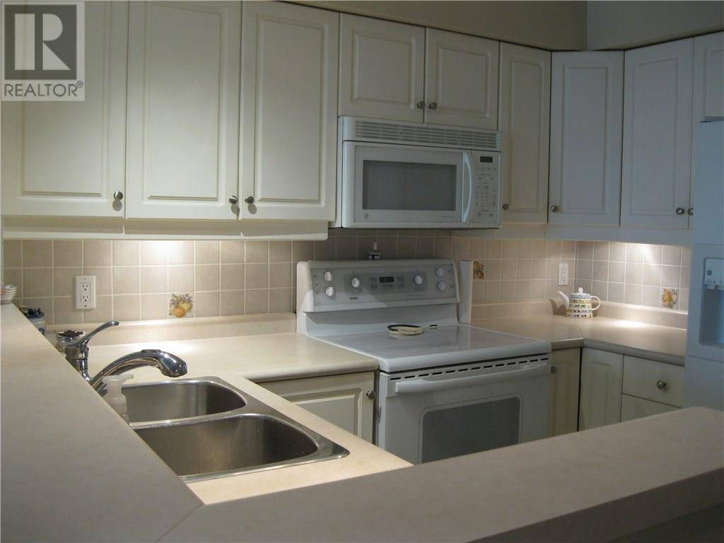 Apartment for rent at 2011 Johnston Park Ave Unit 750 Collingwood Ontario - MLS: 191569
