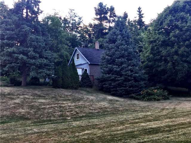 7500 Old Church Road Caledon For Sale 559 000 Zolo Ca