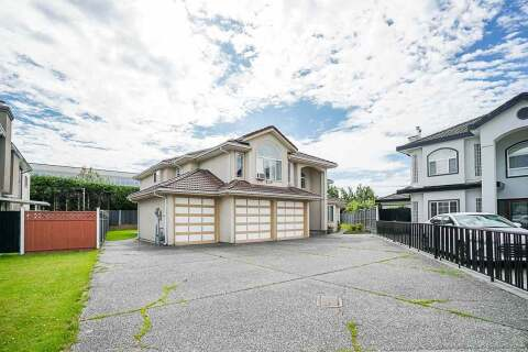 House for sale at 7504 129a St Surrey British Columbia - MLS: R2469464