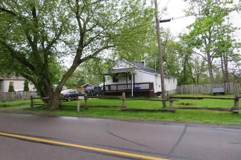 Home for sale at 7504 Kipling Ave Vaughan Ontario - MLS: N4520297