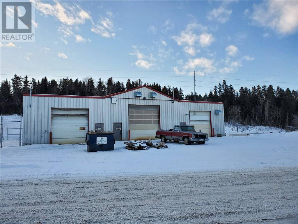Commercial property for lease at 45 Avenue Cs Apartment 7505 Red Deer Alberta - MLS: ca0185516