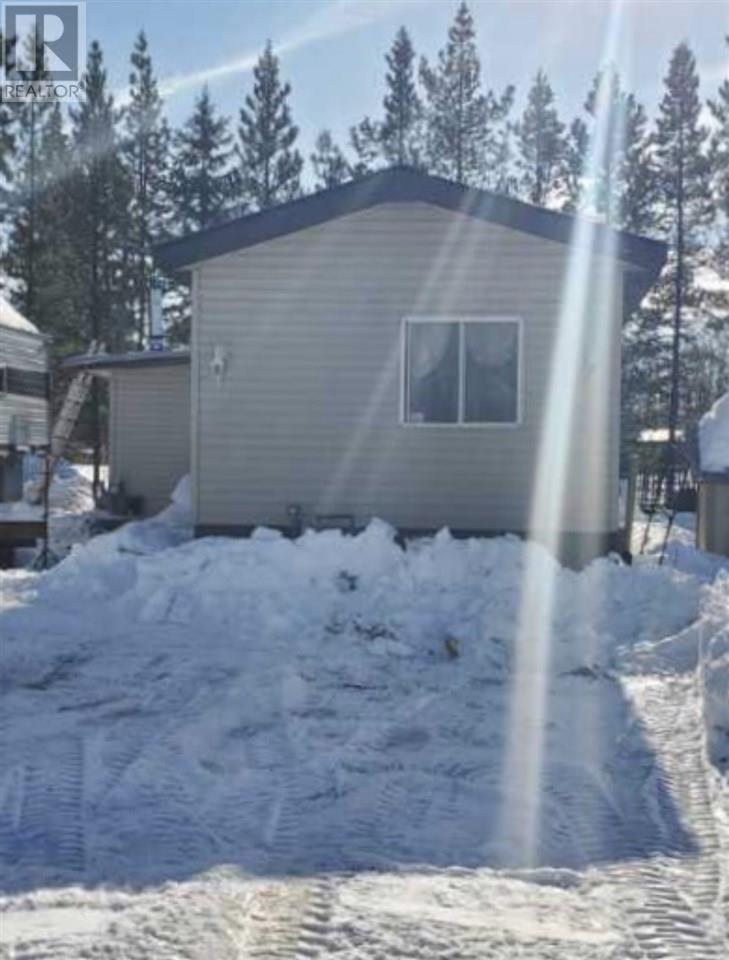 Removed: 7505 Old Cariboo Highway, Prince George, BC - Removed on 2020-03-06 06:03:18