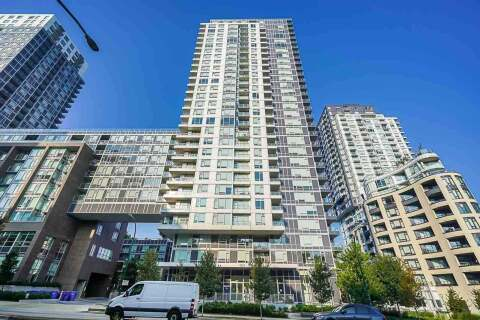 Condo for sale at 5515 Boundary Rd Unit 751 Vancouver British Columbia - MLS: R2496450