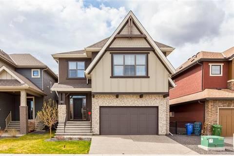 House for sale at 751 Shawnee Dr Southwest Calgary Alberta - MLS: C4224979