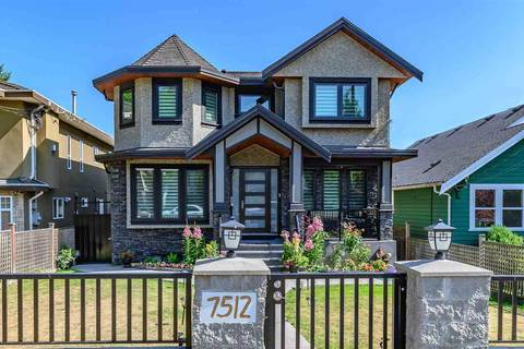 7512 14th Avenue, Burnaby | Image 1