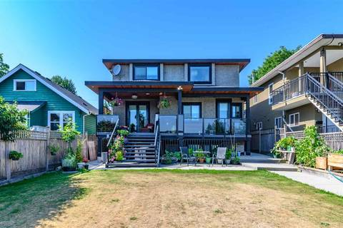 7512 14th Avenue, Burnaby | Image 2