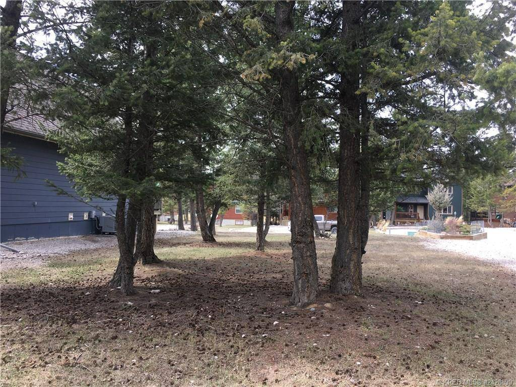 Residential property for sale at 7512 Pine Cone Lane  Radium Hot Springs British Columbia - MLS: 2450637