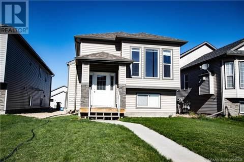 Townhouse for sale at 7514 115a St Grande Prairie Alberta - MLS: GP205541