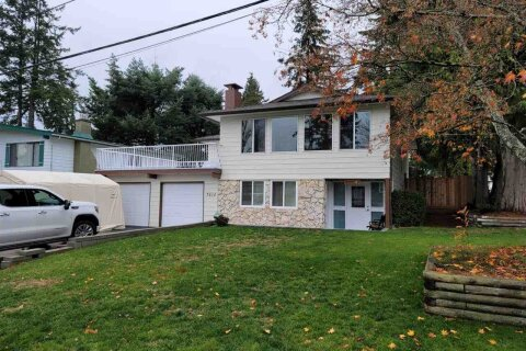 House for sale at 7515 Auburn Pl Delta British Columbia - MLS: R2519308