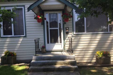 House for sale at 7516 Grand St Mission British Columbia - MLS: R2388298
